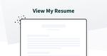 Free: Rezi Resume Builder Lifetime Access (Normally US$39/Month) @ Rezi & Appsumo
