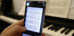 [Android] Free: My Sheet Music: Sheet Music Viewer, Music Scanner (Was $4.99) @ Google Play
