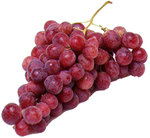 Red Grapes $3kg @ Countdown (Nationwide)