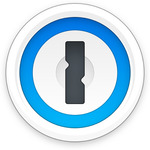Free: 12 Months of 1Password (Familes Plan), Then US $4.99/Month [New 1Password Users]
