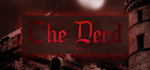 [PC] Free: The Deed, Barro, Uni, Nephise Begins, Martian Law, Between Two Castles (Digital Edition), Simple Story - Alex @ Steam