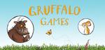"[Android] Free - ""Gruffalo: Games"", ""Wormster Dash"", ""Shan Gui"", ""EQQO"" & ""EQQO VR"" @ Google Play"