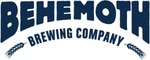 25% off on Certain Ranges of Behemoth Beers (on Purchases of 2 Cases or More) @ Behemoth Brewing