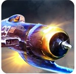"""[Android] Game """"Sky Gamblers: Storm Raiders"""" $0.99 @ Google Play"""