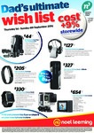 Noel Leeming Cost + 9% and Other Deals