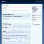[Lowend Spirit] Ipv6 Sydney VPS w/ 128MB Ram, 2GB SSD, 100GB Bw ~ $6.50/Year