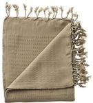 Turkish Towels - Clearance - Set of 3 Towel Set Total for $44.90 and More @ Koza