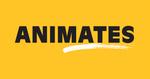 Animates Cat Sale 20-50% off Everything