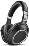 Sennheiser PXC 550 Wireless Active Noise Cancellation Headphones $362 @ PB Tech
