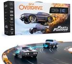 Anki OVERDRIVE Fast & Furious Edition $79 (Normally $339) @ JB Hi-Fi