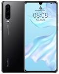 Huawei P30 128GB Black with 2 Year Huawei Warranty  $699 @ Tech Crazy