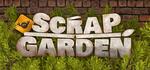 [PC] Free: Scrap Garden (Was $12.39) @ Steam