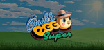[Android] Free: Super Chuckie Egg (Was $3.99) @ Google Play