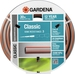 Gardena Classic Hose 30m Unfitted $20 (Was $39.97) @ Bunnings