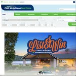 Win 1 of 5 $2000 Shopping Sprees at a PGG Wrightson Rural Supplies Store