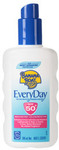4 x  200ml Banana Boat EveryDay SPF 50+ Sunscreen $10 + Delivery @ 1-Day.co.nz