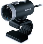 Microsoft Lifecam Cinema 720p Webcam $23.20 ($1 Shipping) @ JB Hi-Fi