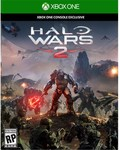 Halo Wars 2 Standard Edition $35 or Ultimate Edition $40 - Free Shipping @PB TECH