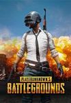 [GamersGate] PUBG (Playerunknown's Battlegrounds) 33% off, NZ $26.66 (Steam Key)
