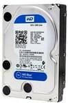 Western Digital Blue 4TB 5400RPM 64MB cache SATA3 Hard Drive $159 @ Computer Lounge