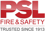 Free Magnetic Fixing Kit with Purchase of Flamefighter Interconnectable 10YR Photoelectric Smoke Alarms @ PSL Fire & Safety