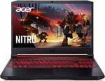 Acer Nitro 5, i7-9750H, RTX 2060, FHD IPS 144Hz, 256GB NVME SSD, WiFi 6, 16GB 2666Mhz US $899.99 (~NZ $1692 Shipped) @ Amazon US