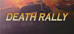 [PC] Free: Death Rally Classic (Was $5.99) @ Steam
