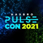 First Season of G1 Transformers Free on YouTube @ Hasbro Pulse