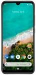 Xiaomi Mi A3 Dual Sim 4G/4G, 128GB/4GB, 48MP $290.49 @ The Market