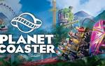 Humble Bundle Winter Sale: Planet Coaster $11.24 USD ~ $15.4 NZD, Deus Ex Mankind Divided ~ $12.32 NZD, Just Cause 3 ~ $10.26NZD
