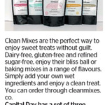 Win 1 of 3 Clean Mixes from The Dominion Post