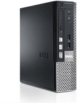 Dell OptiPlex 790 USFF i5 Upto 3.3GHz Quad Core W10 Pro (Ex Lease 3 Months Wty) $99 + Shipping @ NZ PC Clearance