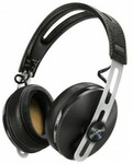 Sennheiser Momentum Wireless M2 Headphones $199 (save $400) @ Parallelimported