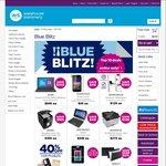 Acer Laptop i5/1TB/8GB RAM/2GB VGA $888 | Toshiba 8GB USB 5pk $19.9 @ Warehouse Stationery