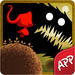 """[Android] Free - """"TA: Little Red Riding Hood"""" $0 (Was $1.99) @ Google Play"""