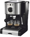 Sunbeam Espresso $119 Smith's City