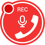 [Android] Free : Automatic Call Recorder (ACR) Pro (Was $6.49) @ Google Play