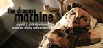 [PC] Free - The Dream Machine: Chapter 1 & 2 (w. $4.99) @ Steam