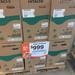 Hitachi Heat Pump Air Conditioner Highwall 3.2kw for $999 at Mitre10 Limited Stocks