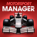 """[Android & iOS] FREE """"Motorsport Manager"""" (Was $3.29) @ Google Play & iTunes"""