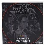 The Warehouse - Buy The Star Wars Trivia Game - Get Star Wars Simon for Free