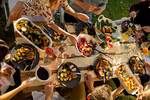 Win a Trip for 2 to Australia for a 4-Day Food Odyssey in South Australia