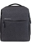Xiaomi Simple Casual Multi-Function Fashion Backpack US $31.66 (~NZ $46.60) @ Lightinthebox