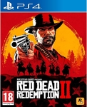 $18 Account Credit When You Buy Red Dead Redemption 2 PS4 ($89.99) @ Nzgameshop.com