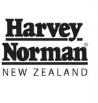 Win a KitchenAid Pack (Includes Stand Mixer, 4-Slice Toaster and Kettle in Blue Velvet Finish) from Harvey Norman