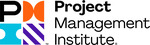 Free - Project Management Courses, Resource, Events from PMI