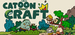 [Android] Free - Cartoon Craft (Was $2.59) @ Google Play Store