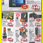 10% off iTunes Gift Cards, Nutri Ninja Slim QB3001NZ $44, Canon 750D $899 @ JB Hi-Fi (31/8 Only)