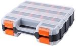 Bunnings - Allset 49L Storage Bin $7.98, Tactix Organiser $9.98 (Was $16ish)