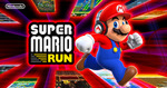 [iOS/Android] Super Mario Run Full Game Unlock $7.49 (Normally $14.99)
